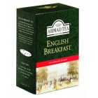 Ahmad English Breakfast 500 qram